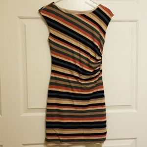 Ann Taylor Loft Dress Size XS